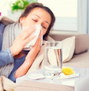 kryologima-gripi