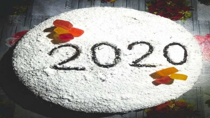vasilopita-2020