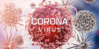 coronavirus-9
