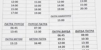 ktel-dromologia7-5-20