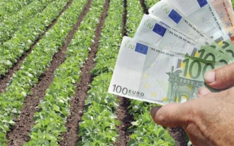 euro-agrotes
