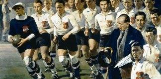 istoria-82-eton-velgous-afstriakoi-nazi