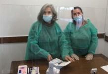 test-ergazomenon-dhmoy-aigialeias-covid