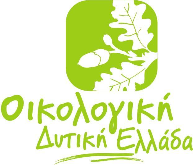 OIKOLOGI-DYT-ELLADAS
