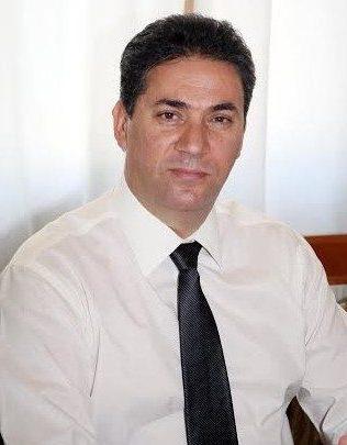 g-triantafullopoulos