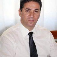 Γ. Τριανταφυλλόπουλος: Δεν με εκπλήσσει ούτε το περιεχόμενο ούτε το ύφος της επιστολής που υπογράφει ο κ΄. Τηλιγάδας
