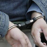 Αίγιο: Σύλληψη δύο ημεδαπών για κλοπή