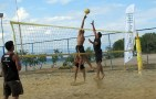 BEACH_VOLLEY_TRYPIA