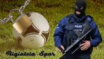 football_antitromokratiki