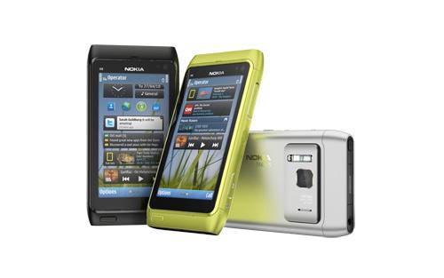 Nokia_N8_01_lowres