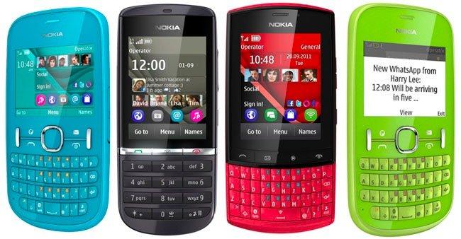 nokia-asha-phones