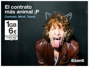 Tuent_ Animal
