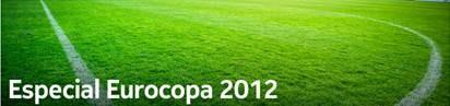 especial_eurocopa