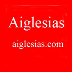 aiglesias_windowsphone