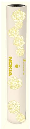 Nokia y Duyos 2