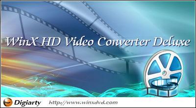 winx-hd-video-converter-deluxe-inicio