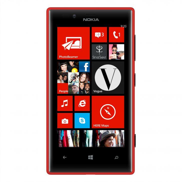 700-nokia-lumia-720-red-front