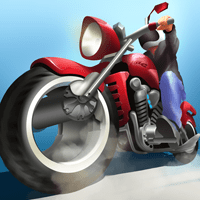 logo_ae_3d_motor