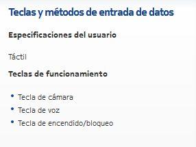 Teclas_y_entrada_datos_Nokia_Lumia_520