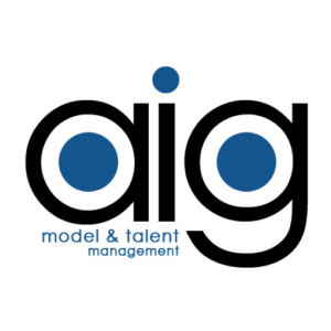 cropped-AIG-logo-black-w-color-bigger-background-e1467515314625