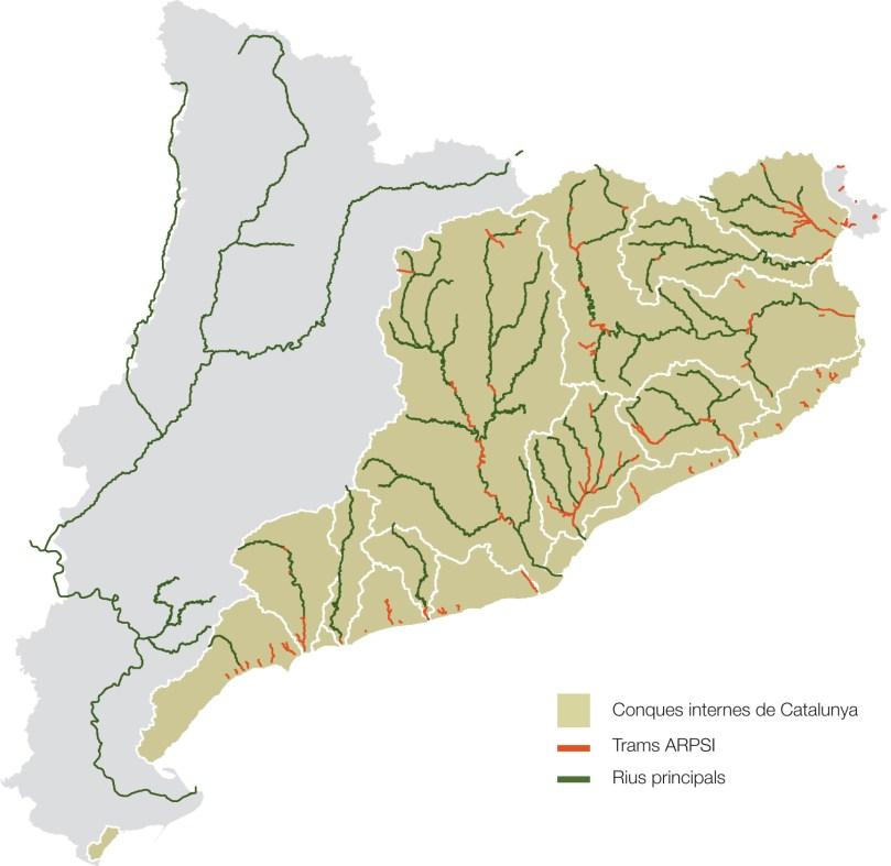 mapa_ARPSI_2017