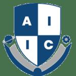 AIIC-Best College in Kerala