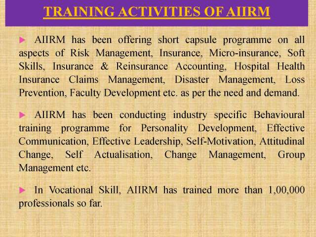 PROFILE - ASEAN INSTITUTE OF INSURANCE RISK MANAGEMENT (AIIRM)_Page_10