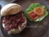 Corned Beef Pandesal | P118