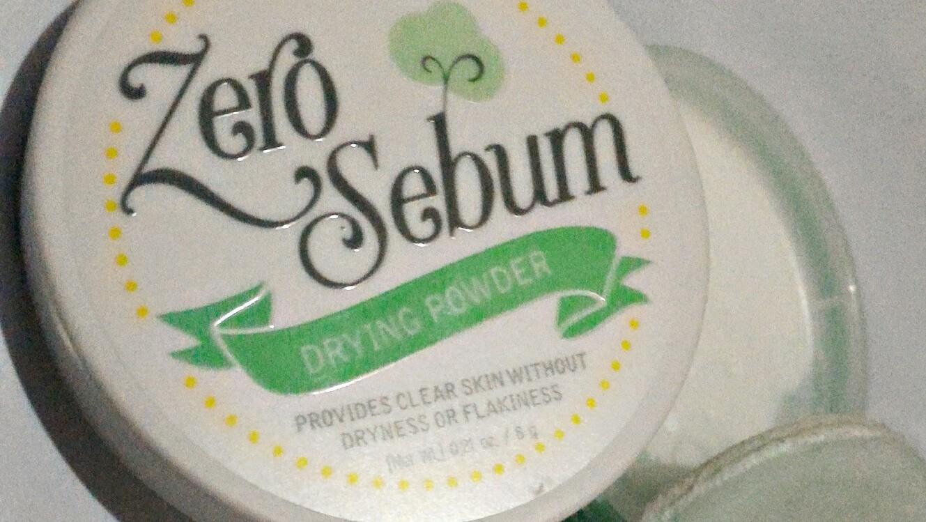 etude-house-zero-sebum-drying-powder-review