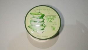 Korean Skincare Haul