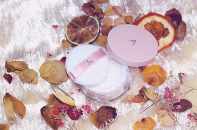 althea-petal-velvet-powder-review