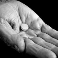 """Επικίνδυνα για την καρδιά και τα νέα αντιψυχωσικά φάρμακα - Έρευνα της """"New England Journal of Medicine"""""""