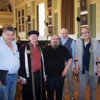Έφυγε ο Γιώργος Γιαννουλόπουλος - Αύριο στη Νίκαια η κηδεία του