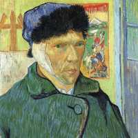 Vincent Van Gogh: Η ψυχολογία μιας παρεξηγημένης ιδιοφυίας - Τα ψυχιατρικά άσυλα, οι διαγνώσεις κι οι γιατροί του