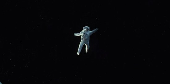 gravity-movie-686-1374709085