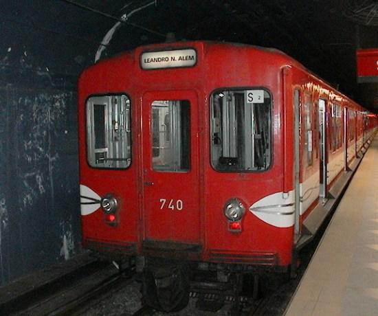 Eidan-subway500-Buenos_Aires1