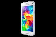 Samsung Galaxy S5 Mini Argentina