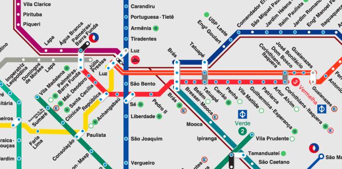 MetroSaoPaulo-1