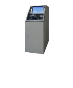 Cash Recycling ATM