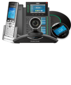 Communication Equipment and Accessories