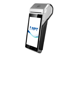 POS (Point of Sale) Systems