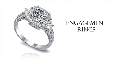 engagmentrings