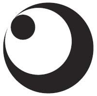Logo du Birankaï