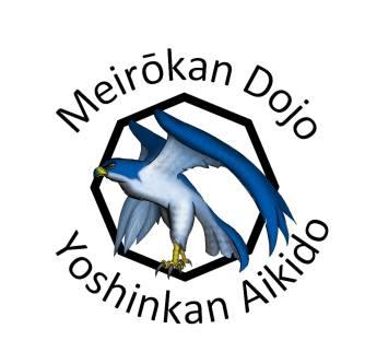 Meirokan-Dojo-Logo