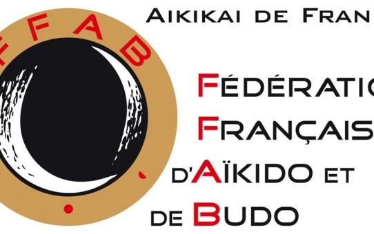 communiqué du 18 Mai et protocole FFAB mis à jour à partir du 19 Mai