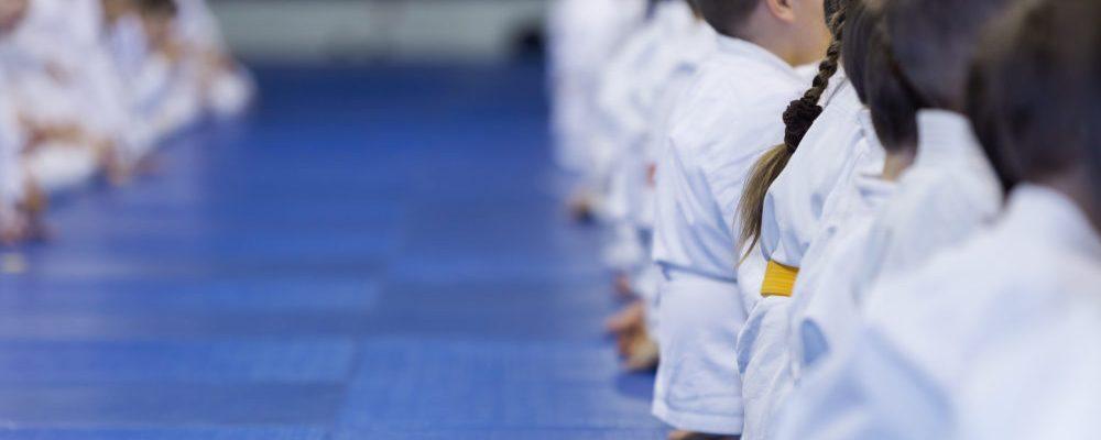 aikido-kids-aikido-niños-almeria