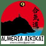 logo-aikido-almeria-aikikai