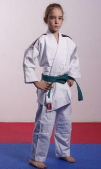 bma_judo_aikido_kimono_red_label