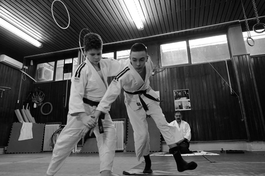 aikido_beograd_polaganje_deca_58