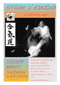 [:fr]Stage - 10 Décembre '17 - Fontenay-aux-Roses[:en]Stage - December 10th '17 - Fontenay-aux-Roses[:]